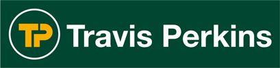Travis Perkins Logo CT1