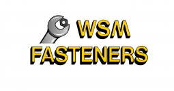 WSM Fastners use CT1 to repair a Fish Tank at home!
