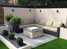 Why Now is the Best Time to Refresh Your Outdoor Furniture