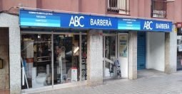 ABC Grup Barberá
