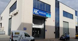 ABC Grup Granollers