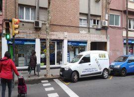 """¡¡Damos la bienvenida a nuestro nuevo socio comercial """"ABC L´Hospitalet Centre Subministraments S.L."""" como miembro de la familia de C-Tec Spain!!"""