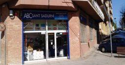 """¡¡Damos la bienvenida a nuestro nuevo socio comercial """"ABC Sant Sadurni"""" como miembro de la familia de C-Tec Spain!!"""