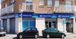 """¡¡Damos la bienvenida a nuestro nuevo socio comercial """"ABC Tarragones S.L."""" como miembro de la familia de C-Tec Spain!!"""