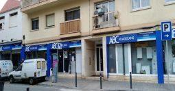 """¡¡Damos la bienvenida a nuestro nuevo socio comercial """"ABC Grup Viladecans"""" como miembro de la familia de C-Tec Spain!!"""