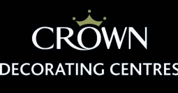 Peel Tec is now available in Crown Decorating Centres!