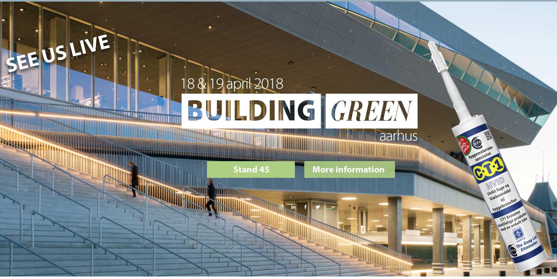 ct1-building-green-aarhus-2018-1