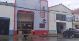 Ferretería Vicente