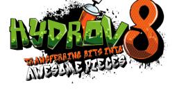 Hydrov8 Ltd