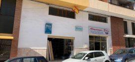 """¡¡Damos la bienvenida a nuestro nuevo socio comercial """"Almacenes Siles"""" como miembro de la familia de C-Tec Spain!!"""