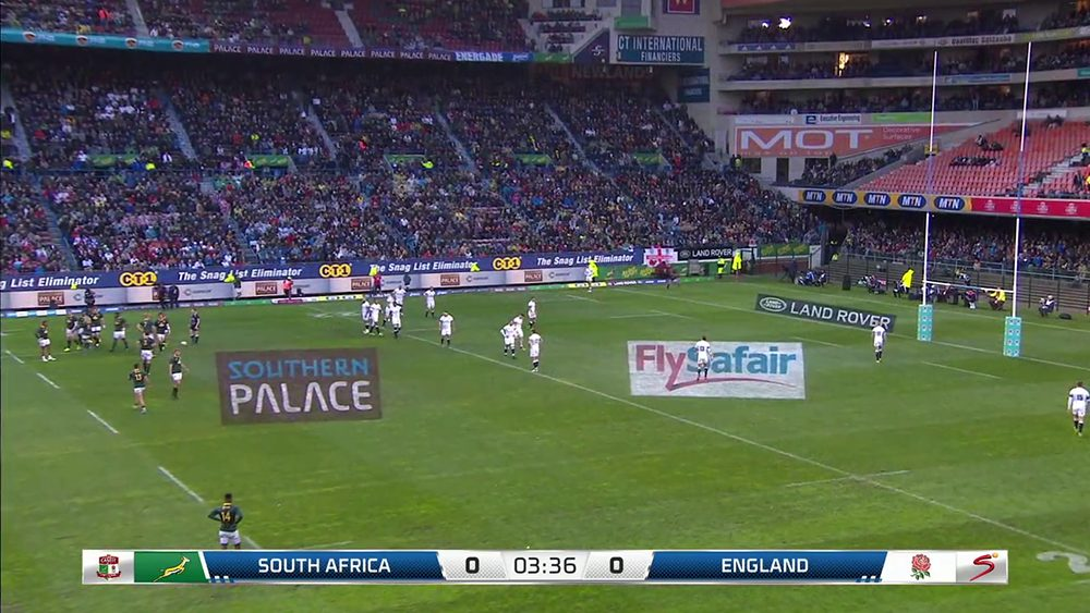 south-africa-v-england-ct1-pitchside-1-sml