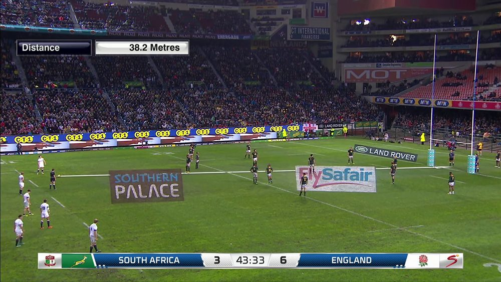 south-africa-v-england-ct1-pitchside-2-sml