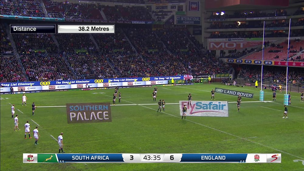 south-africa-v-england-ct1-pitchside-3-sml
