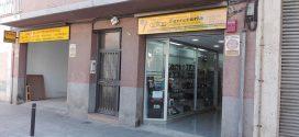 Suministros Santa Coloma S.C.P