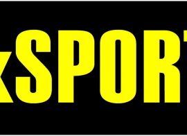 talkSPORT teams up with CT1