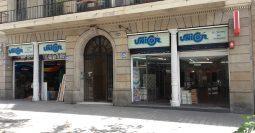 Unicor S.A. -Urgell