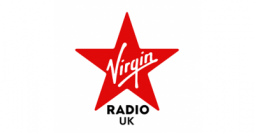 Say Goobye to Mould & Fungal Growth with Virgin Radio!