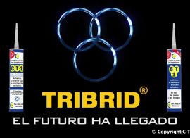 TRIBRID® Tecnología